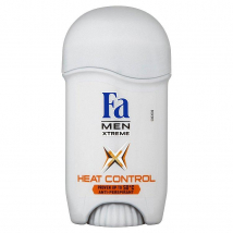 FA STICK MEN XTREME HEAT 50ML