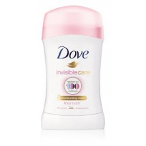 DOVE STICK INVISIBLE FLORAL 40 ML