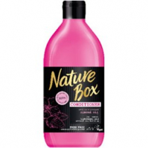 NATURE BOX KONDICIONÉR ALMOND 385 ML