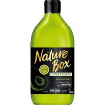 NATURE BOX KONDICIONÉR AVOCADO 385 ML