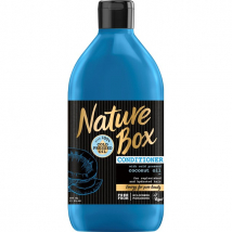 NATURE BOX KONDICIONÉR COCONUT 385 ML