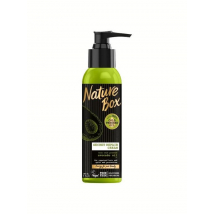 NATURE BOX SPREJ VLASOVÝ KRÉM AVOCADO 150 ML