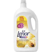 LENOR GÉL NA PRANIE GOLD ORCHID COLOR 67 PD
