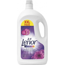 LENOR GÉL NA PRANIE AMETYST COLOR 67 PD