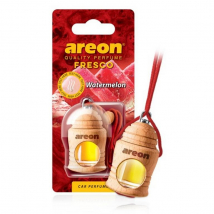 AREON FRESCO OSVIEŽOVAČ WATERMELON 4 ML