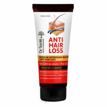 DR.SANTE ANTI HAIR LOSS KONDICIONÉR 200 ML
