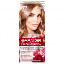 GARNIER COLOR SENSATION 9.02 LIGHT ROSEBLONDE