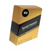BRUNO BANANI MENS BEST 30 ML