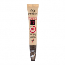 DERMACOL KOREKTOR PERFECT ME 1, 7 ML