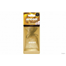 AREON PEARLS LUX GOLD 25 G