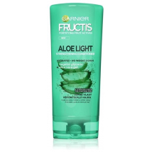 FRUCTIS BALZAM ALOE LIGHT 200 ML