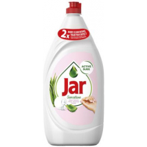 JAR SENSITIVE ALOE A JASMIN 900 ML