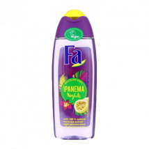 FA SPRCHOVÝ GÉL IPANEMA NIGHTS 250 ML
