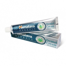 HIMALAYA ZUBNÁ PASTA DENTAL CREAM 75 ML