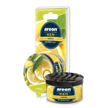 AREON KEN OSVIEZOVAČ LEMON 35 G
