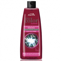 JOANNA ULTRA COLOR SYSTEM PRELÍV RUŽOVÝ 150 ML