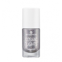 ESS LAK NA NECHTY COSMIC LIGHT 01 8 ML