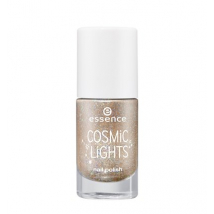 ESS LAK NA NECHTY COSMIC LIGHT 02 8 ML