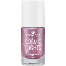 ESS LAK NA NECHTY COSMIC LIGHT 03 8 ML