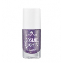 ESS LAK NA NECHTY COSMIC LIGHT 04 8 ML