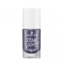 ESS LAK NA NECHTY COSMIC LIGHT 05 8 ML