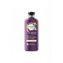 HERBAL ESSENCE KONDICIONÉR NOURISH FLOWER A RICE MILK 360 ML