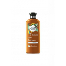 HERBAL ESSENCE KONDICONÉR SMOOTH MORINGA 360 ML