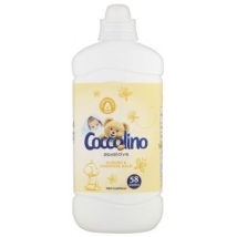 COCCOLINO CREATION SENSITIVE 1450 ML 58 PD