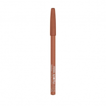 MISS SPORTY CERUZKA NA PERY LIPLINER 110 4 ML
