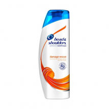 HEAD & SHOULDERS ŠAMPÓN HAIRFALL 220 ML