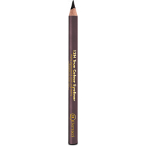 DERMACOL  12H TRUE COLOR EYELINER 10