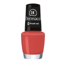 DERMACOL LAK MINI LETO 5 5 ML