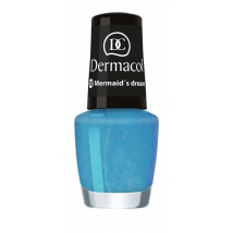 DERMACOL LAK MINI LETO 10 5 ML