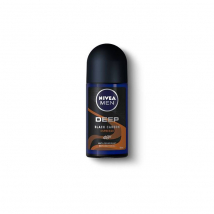 NIVEA ROLL-ON MEN DEEP ESPRESSO 50 ML
