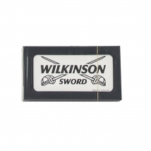 WILKINSON SWORD 5KS
