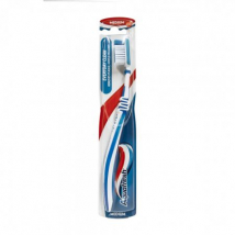 AQUAFRESH ZÚBNÁ KEFKA EVERYDAY CLEAN MEDIUM 1 KS