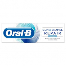 ORAL-B ZUBNÁ PASTA ORIGINAL 75 ML