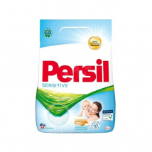 PERSIL PRACÍ PRÁŠOK SENSITIVE 18 PD