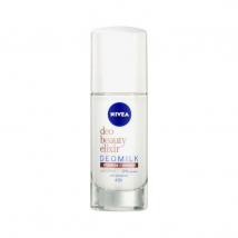 NIVEA ROLL-ON BEAUTY ELIXIR 40ML