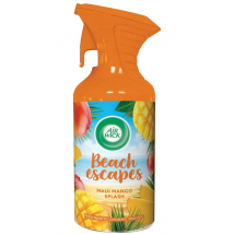 AIR WICK SPREJ MANGO 250 ML
