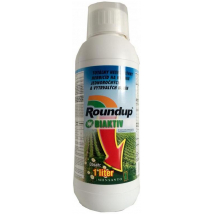 ROUNDUP BIAKTIV KONCENTRÁT 1000ML