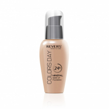REVERS MAKE-UP COLORS DAY 50 ML