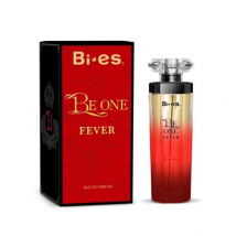 BI-ES BE ONE FEVER EDP 50ML