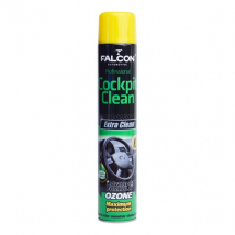 FALCON COCPIT SPRAY 750 ML