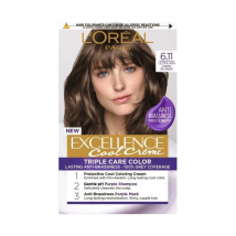 LOREAL EXCELLENCE COOL 6.11