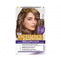 LOREAL EXCELLENCE COOL 7.11