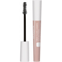 DERMACOL PODKLADOVÁ BÁZA POD RIASENKU FIRST CLASS LASHES 7,5 ML