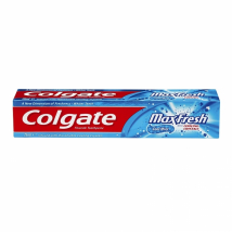 COLGATE MAX FRESH COOL MINT ZUBNÁ PASTA 75 ML