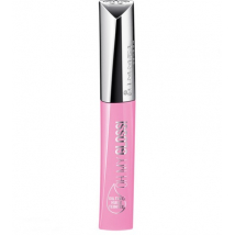 RIMMEL LESK NA PERY OH MY GLOSS 200 MASTER PINK 6,5 ML
