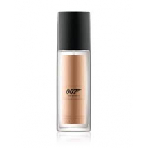JAMES BOND FOR WOMEN II DNS 75 ML